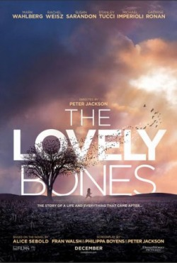 watch lovely bones free online full movie